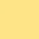 Натали-ВО-04-лимонный