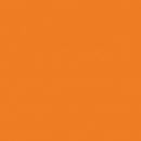 Натали-ВО-95-оранжевый