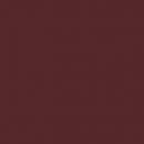 Натали-ВО-98-баклажановый