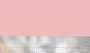 Basic-розовый