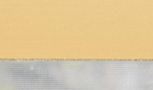 Сrystal-желтый