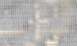 Stipes-серый