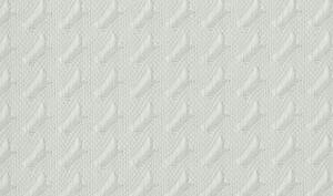Асеанас м 33 серый
