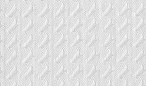 Асеанас-м30-белый