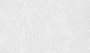 Айс-NEW-01-белый