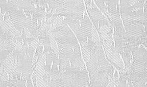 Айс-NEW-08-серый