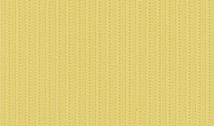 Билайн-м-91-желтый