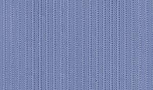 Билайн-м-94-синий