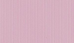 Билайн-м-96-розовый