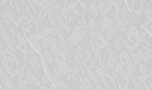Блюз-08-серый
