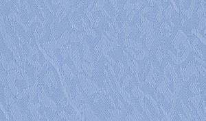 Блюз-10-голубой