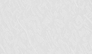 Блюз-21-белый