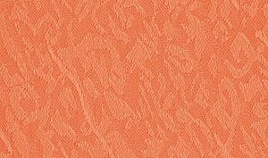 Блюз-99-апельсин