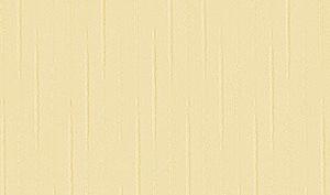 Доджь-03-желтый