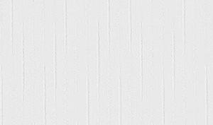 Дождь-01-белый