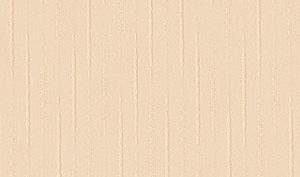 Дождь-04-персик