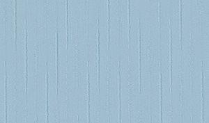 Дождь-10-голубой