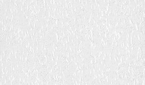 Фокус-ВО-01-белый