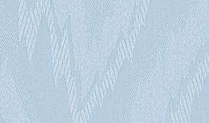 Фортуна-12-голубой