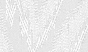 Фортуна-13-белый