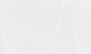 Ирис-21-белый