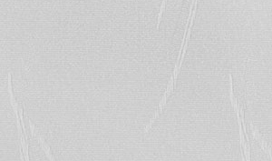Ирис-25-серый