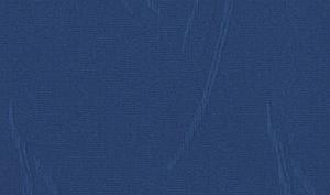 Ирис-30-синий