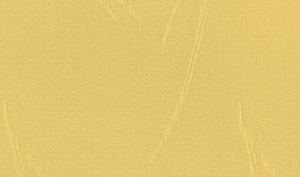Ирис-желтый