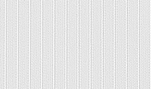 Лайн-01-белый