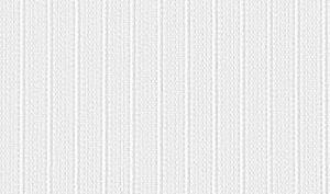 Лайн-NEW-001-белый