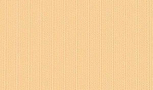 Лайн-NEW-04-персик