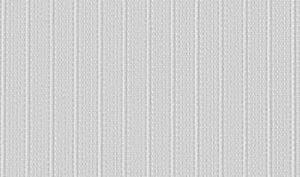 Лайн-NEW--08-серый