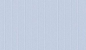 Лайн-NEW-10-голубой