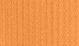Лайн-NEW-11-морковный