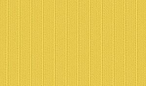 Лайн-NEW-15-желтый