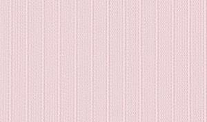 Лайн-NEW-33-розовый
