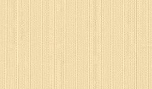 Лайн-NEW-35-абрикос