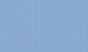 Лайн-NEW-94-синий