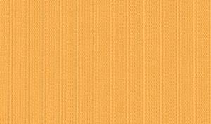 Лайн-NEW-95-оранжевый