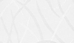 Лето-01-белый