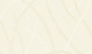Лето-05-светло-желтый
