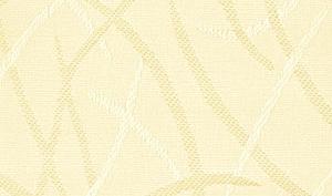 Лето-05-желтый