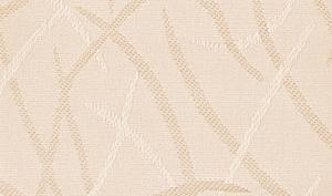 Лето-30-коричневый