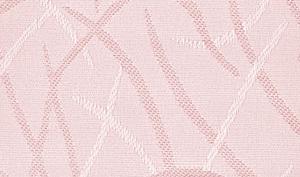 Лето-33-розовый