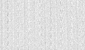Магнолия-NEW-01-белый