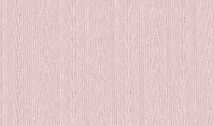Магнолия-NEW-04-розовый