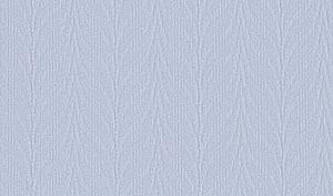 Магнолия-NEW-05-голубой