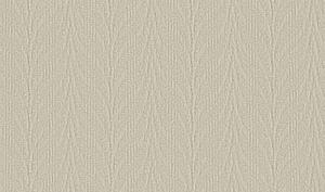 Магнолия-NEW-06-серый