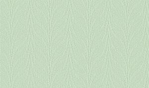 Магнолия-NEW-07-салатовый