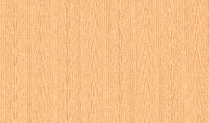 Магнолия-NEW-08-персик